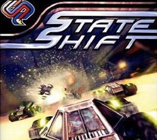 stateshift1