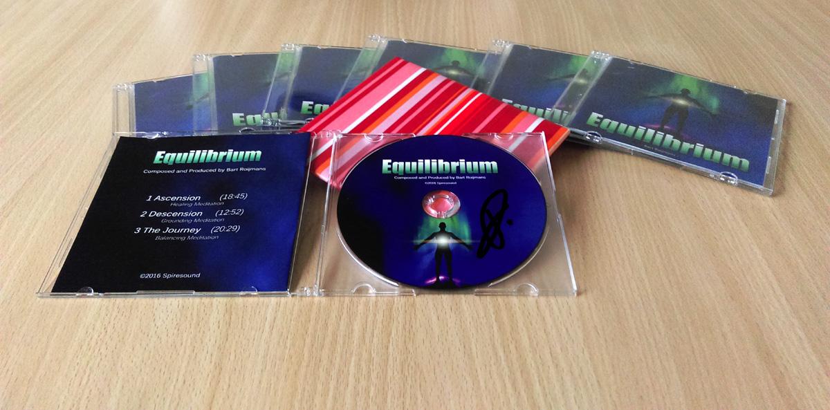 equilibrium_cd_actie_2016